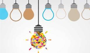 creativity-and-new-ideas