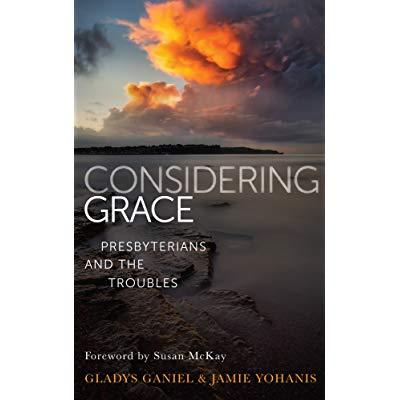 Considering Grace